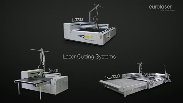 Motion control system for flatbed cutter and plotter