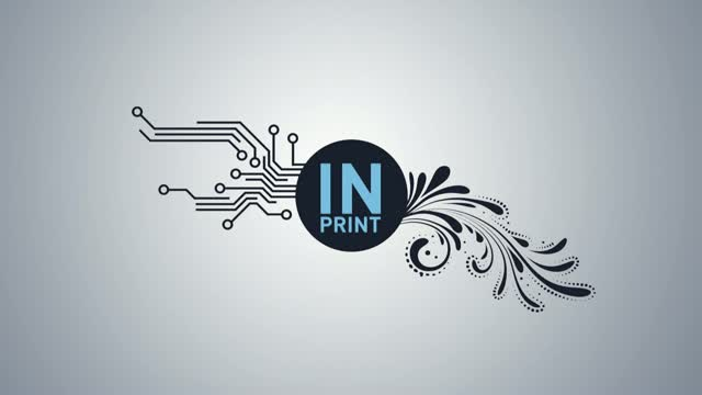 InPrint 2014 | Exhibition